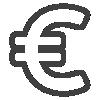 Capital / Financial plan